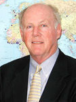 Richard Wells Moore