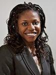 Caroline Raissa Ngoubene