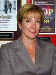 Jennifer Bassett Page