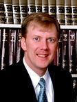 David J. Preller III