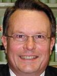 Charles Lurman Scott Jr
