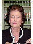 Doris P Scott