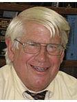 Richard B Starkey