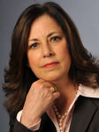Martha Lessman Katz