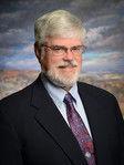 Stephen F White