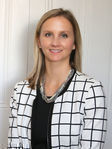 Leslie Case Dipietro