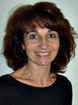 Susan G Walden