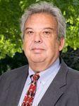 Jeffrey P Blumstein
