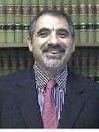 Robert J Romano Jr