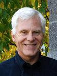 David Hunter Bjornson