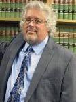 Gary D Ginsberg