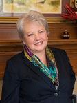 Mary W Johnson