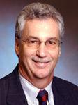 Anthony P Sciarrillo