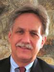 Richard J Webb