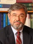 Mitchell E Ignatoff