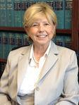 Cynthia Anderson Bleifer