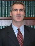 Joel Raymond Kotler