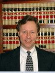 David A Schweizer