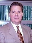 Walter Joseph Klekotka