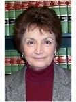 Diana H Walsh