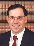 Michael H. Hull