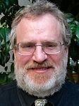 Martin Kassman