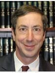 David J Reich