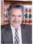 Peter M Halden
