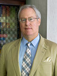 Peter Bruce Grimm
