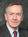 David P Cooke