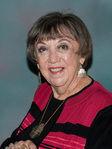 Joan K Josephson
