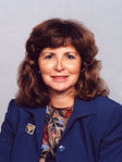 Joanne M Sarubbi