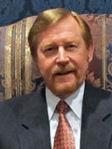 Jay C. Howell