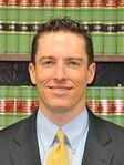 Brian R Goodman