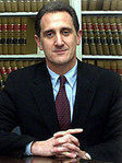 Gerald R Salerno