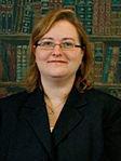 Karen Tichenor Willitts