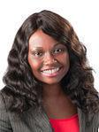 Esther Folake Omoloyin