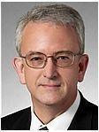 Charles Martin Hosch