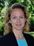 Jennifer Carole Kurlan