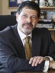 Kevin David Castro