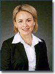 Erica S Helms