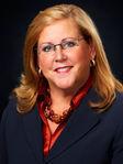 Marianne J Gilmartin