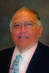 Leonard D Furman