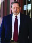 Jerry J. Jarzombek