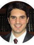 Christopher J Donadio