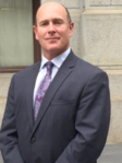 Kevin B Steinberg
