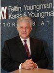 Jeffrey R Youngman