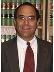 Michael S Rubin