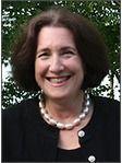 Terri Roth Reicher