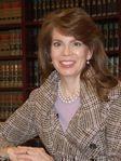 Kathleen M Peregoy